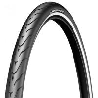 "Reifen Michelin Energy Draht 28"" 700x35C 37-622 schwarz Reflex"