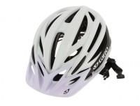 Giro ARTEX Mips (2021) mat white/black S