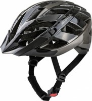 Fahrradhelm Alpina Panoma 2.0 black-anthracite Gr.56-59cm