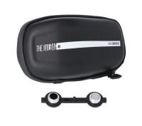 MRS TheRailbag S Tasche-Set inkl Adapter und FidLock Rail
