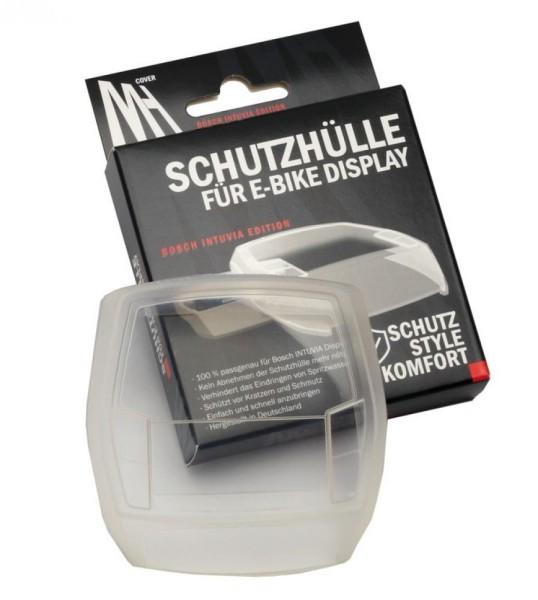 MH-Cover Display-Schutz für Bosch/Intuvia 2.Generation