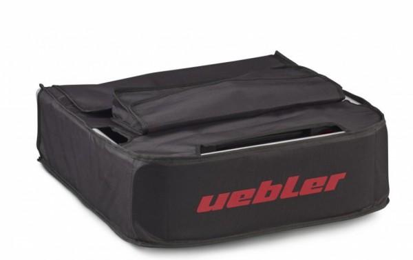 Uebler Transporttasche für i31