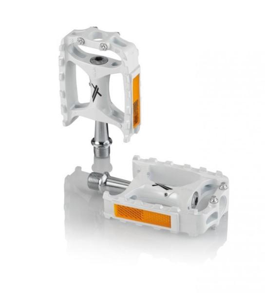 XLC MTB-Pedal Ultralight III PD-M13 Magnesium