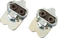 Shimano SPD Schuhplatten, Plattensatz SM-SH56 mit Schrauben und Gegenplatte für TORBAL-S