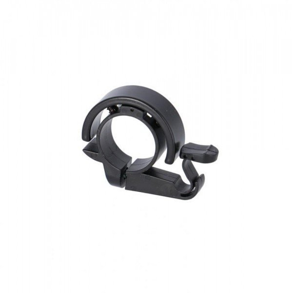 XLC Ringglocke DD-R01 schwarz
