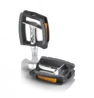 XLC City-/Comfort-Pedal PD-C09