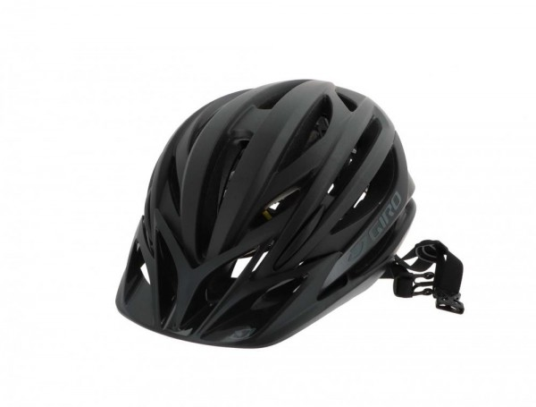 Giro ARTEX Mips (2021) mat black S