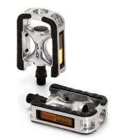XLC City/Comfort-Pedal PD-C01