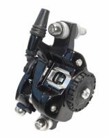 Scheibenbremse Avid BB7 MTB S mechanisch graphite/schwarz