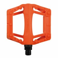 "Pedal Xpedo JUVEE orange , 9/16"", XMX25MC"