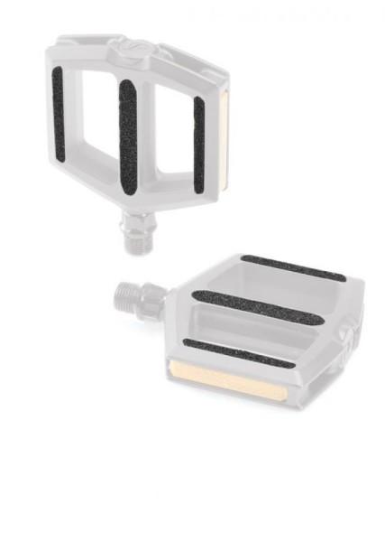 XLC Replacement Grip--Tape-Set passend für P-DC11