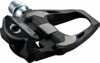 SPD-SL Renn-Pedal Shimano PD-R8000 Ultrega, einseitig