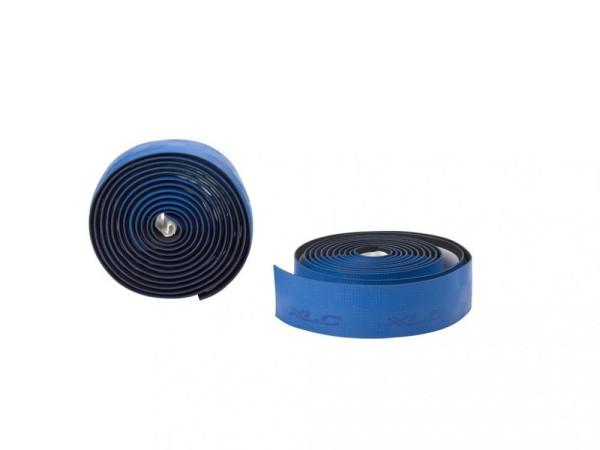 XLC Lenkerband GR-T08 blau