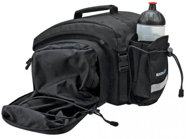 Rixen & Kaul Rackpack 1 Plus für Racktime - 13-18 Liter