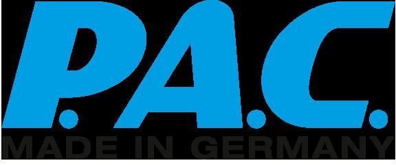P.A.C