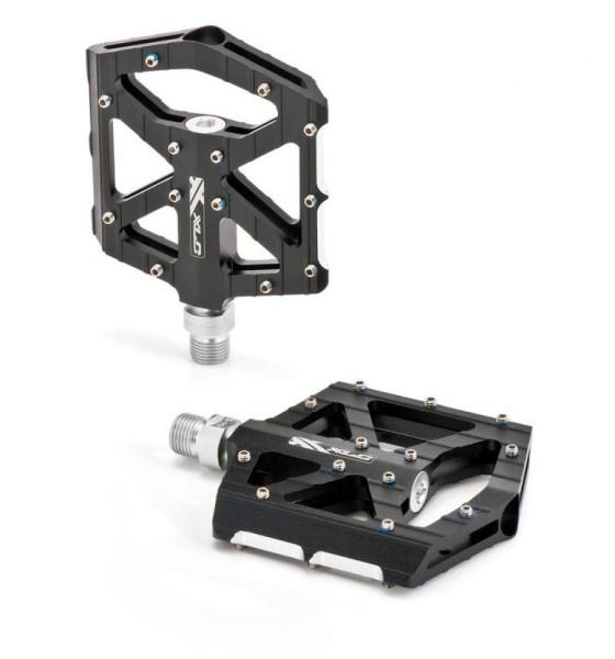 XLC MTB/Trekking Pedal PD-M12 Alu