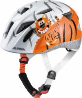 Fahrradhelm Alpina Ximo little tiger Gr.49-54cm