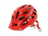 Giro Radix Mips (2021) trim red S