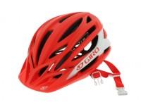 Giro Artex Mips (2021) matte trim red S