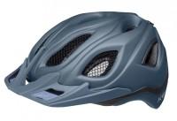 KED Fahrradhelm Certus Pro (2021), deep blue matt; M 52-58 cm