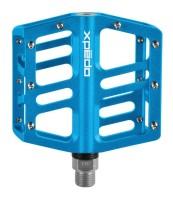 "Pedal Xpedo JEK blau , 9/16"", "" XMX26AC"