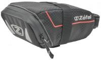 Satteltasche Zefal Z Light Pack schwarz, Gr. S 0,4 ltr