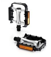 XLC MTB-Pedal Ultralight PD-M04