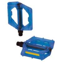 XLC Plattform-Pedal PD-M16