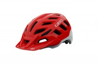 Giro Radix Mips (2021) trim red M