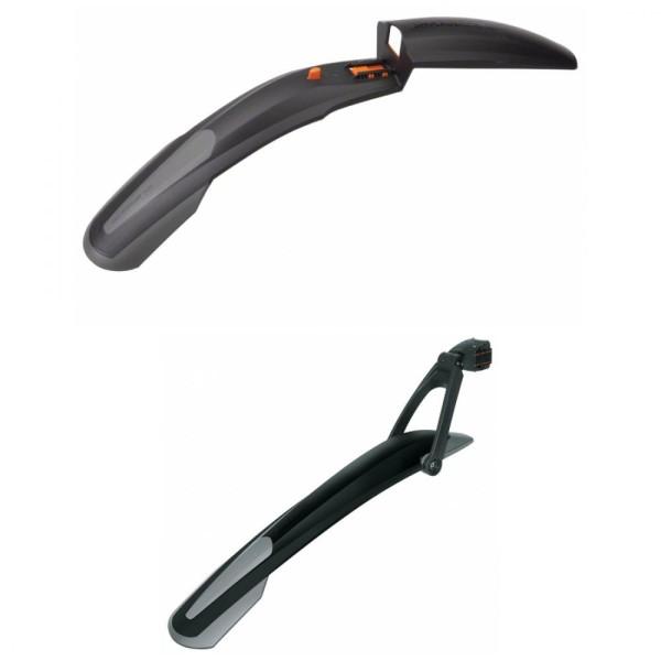 SKS Schutzblech Shockblade - 28+29 Zoll X-Blade