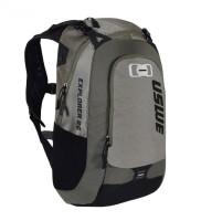 Daypack Rucksack USWE Explorer 26 schlammgrün