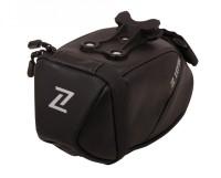 Satteltasche Zefal Iron Pack 2 TF schwarz, Gr.M, 0,9ltr, T-Fix