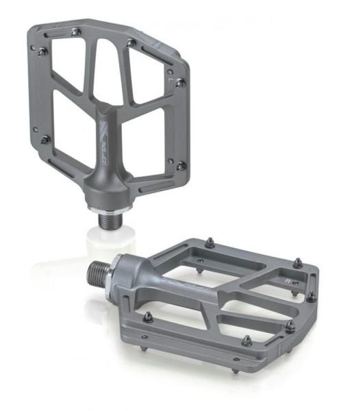 XLC MTB/ATB-Pedal PD-M14 Alu
