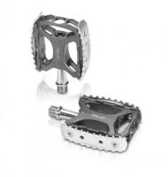 XLC MTB/Trekking Pedal PD-M17