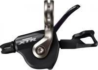 Schalthebel Shimano XTR SLM9000 2/3-fach links 1800 mm lg