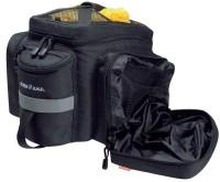 Rixen & Kaul Rackpack 2 Plus für Racktime - 12-16 Liter