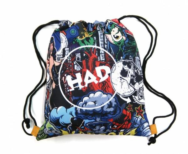 HAD Gym Bag Booom HA950-0901