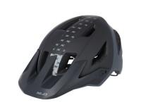 XLC Enduro Helm BH-C31 Gr. 54-58, schwarz