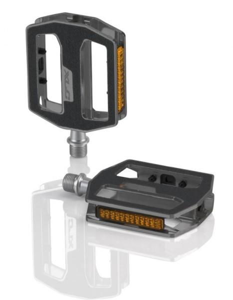 XLC Plattformpedal PD-M21 Alu